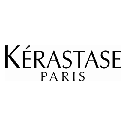 Picture for Brand Kerastase