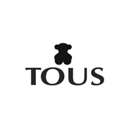 Picture for Brand TOUS