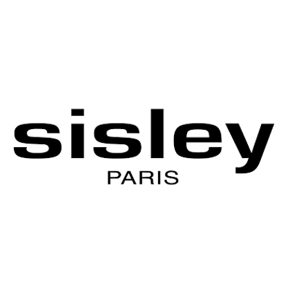 Picture for Brand Sisley