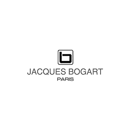 Picture for Brand Jacques Bogart