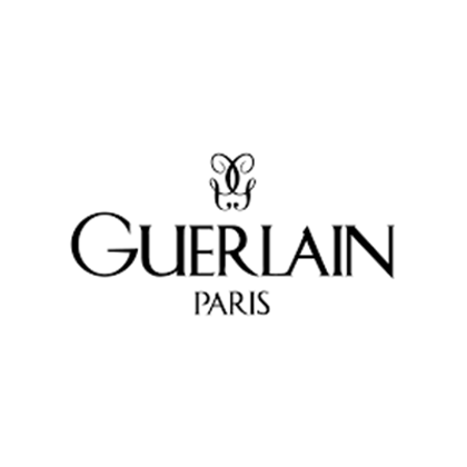 Picture for Brand Guerlain