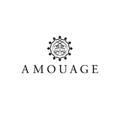 Picture for Brand Amouage