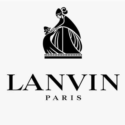 Picture for Brand Lanvin