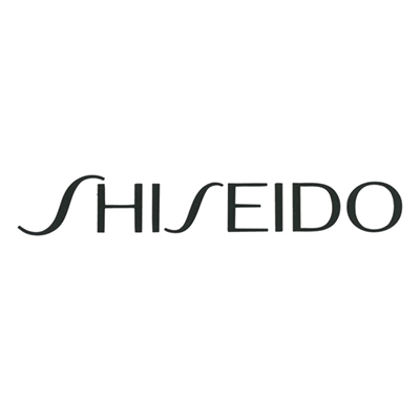 Picture for Brand Shiseido