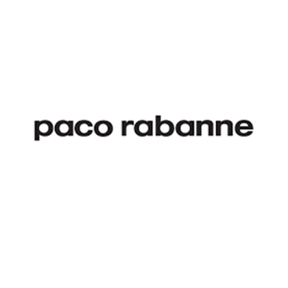 Picture for Brand Paco Rabanne