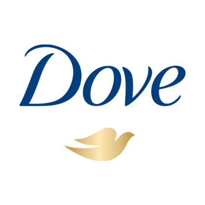 Picture for Brand Dove