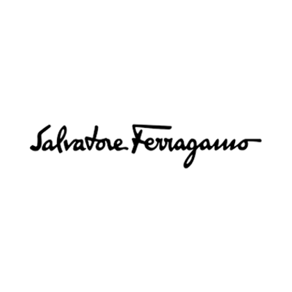 Picture for Brand Salvatore Ferragamo