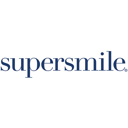 Picture for Brand Supersmile