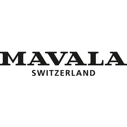 Picture for Brand Mavala