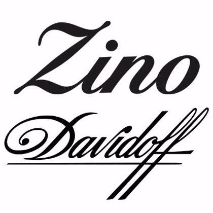 Picture for Brand Davidoff