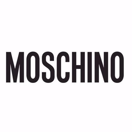 Picture for Brand MOSCHINO