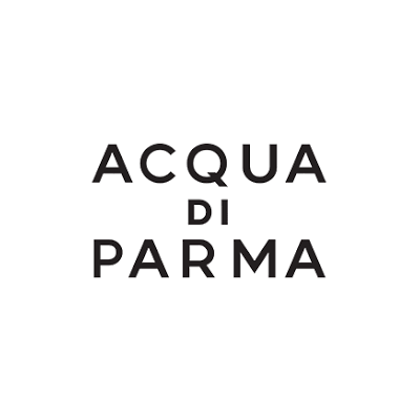 Picture for Brand Acqua di Parma