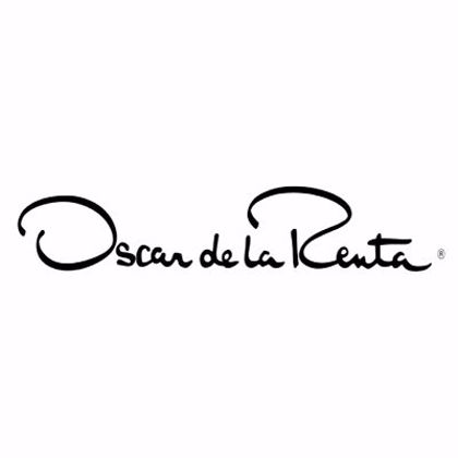 Picture for Brand Oscar De La Renta
