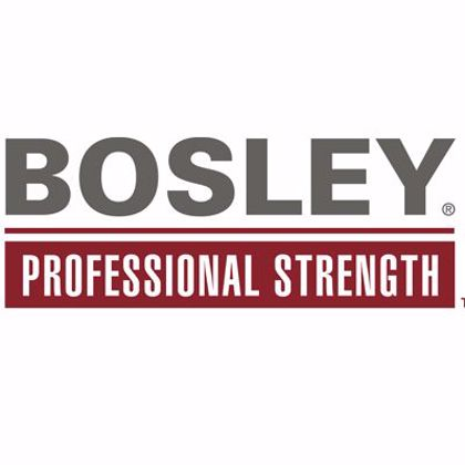 Picture for Brand Bosley