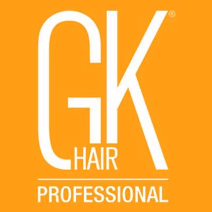 Picture for Brand Gk Hair