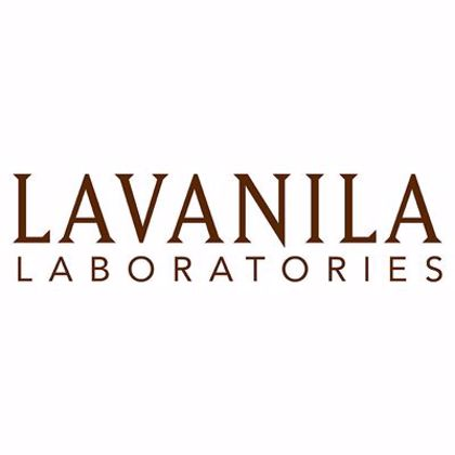 Picture for Brand Lavanila