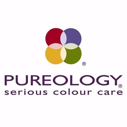 Picture for Brand Pureology