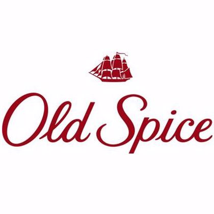 Picture for Brand Old Spice