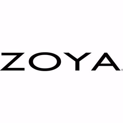 Picture for Brand Zoya