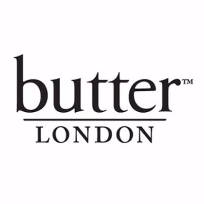 Picture for Brand Butter London