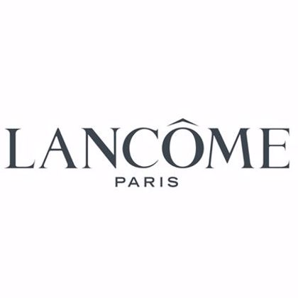 Picture for Brand Lancome