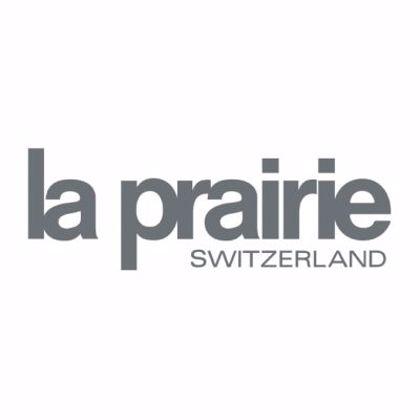 Picture for Brand La Prairie