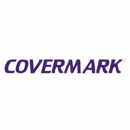 Picture for Brand Covermark