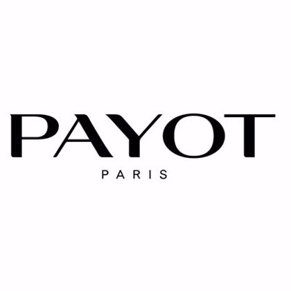 Picture for Brand Payot