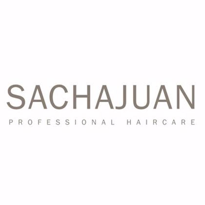 Picture for Brand SACHAJUAN