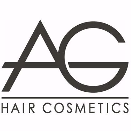 Picture for Brand AG Hair Care