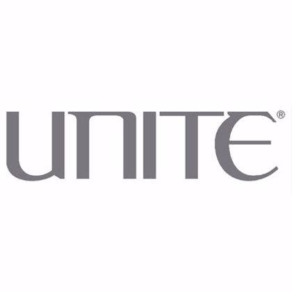 Picture for Brand Unite
