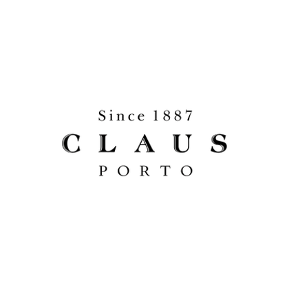 Picture for Brand Claus Porto