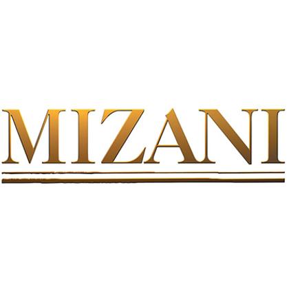 Picture for Brand MIZANI