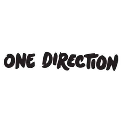 Picture for Brand One Direction