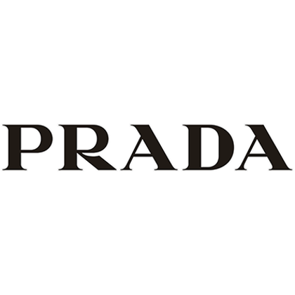 Picture for Brand Prada