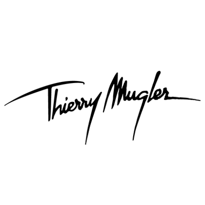 Picture for Brand Thierry Mugler