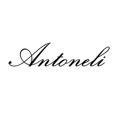 Picture for Brand Antoneli
