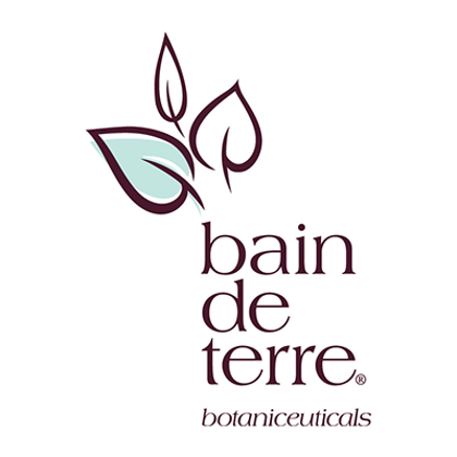 Picture for Brand Bain de Terre