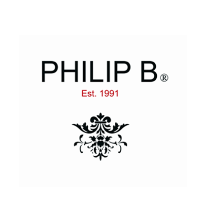 Picture for Brand PHILIP B