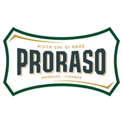 Picture for Brand Proraso