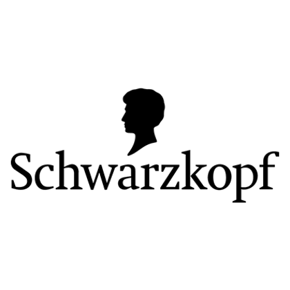 Picture for Brand Schwarzkopf