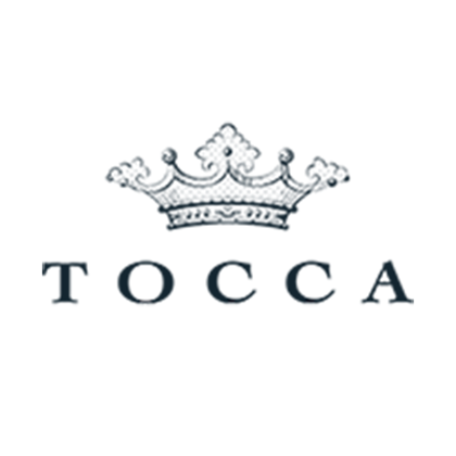 Picture for Brand Tocca
