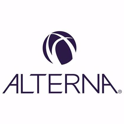 Picture for Brand Alterna