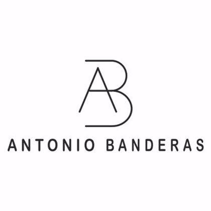 Picture for Brand Antonio Banderas
