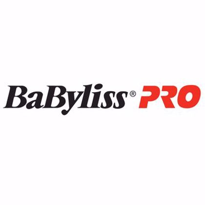 Picture for Brand BaBylissPRO