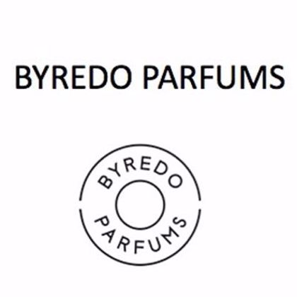 Picture for Brand Byredo