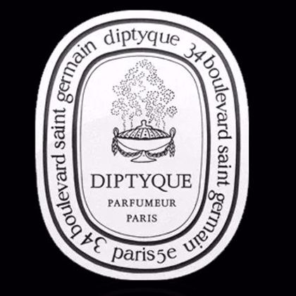 Picture for Brand Diptyque