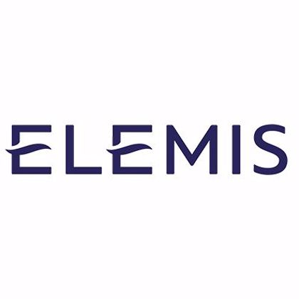 Picture for Brand Elemis