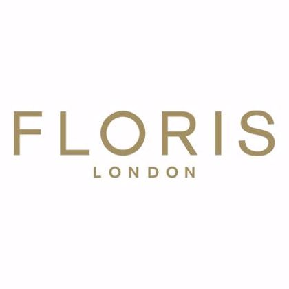 Picture for Brand Floris London