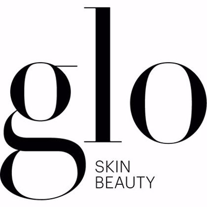 Picture for Brand Glo Skin Beauty